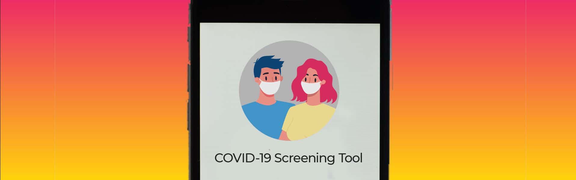 Innovación tecnológica ante el reto inesperado del COVID-19