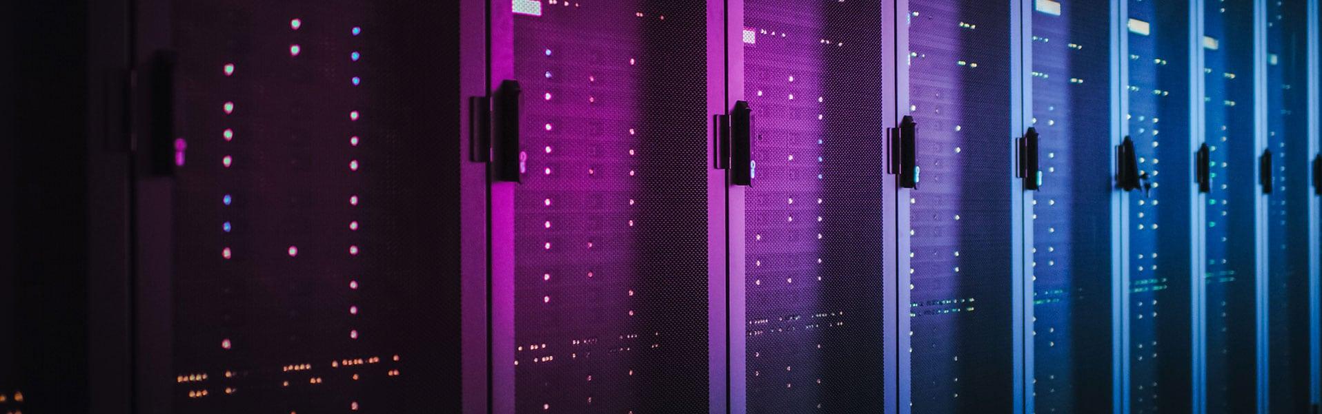 Andalucía, enclave empresarial para los centros de ciberseguridad