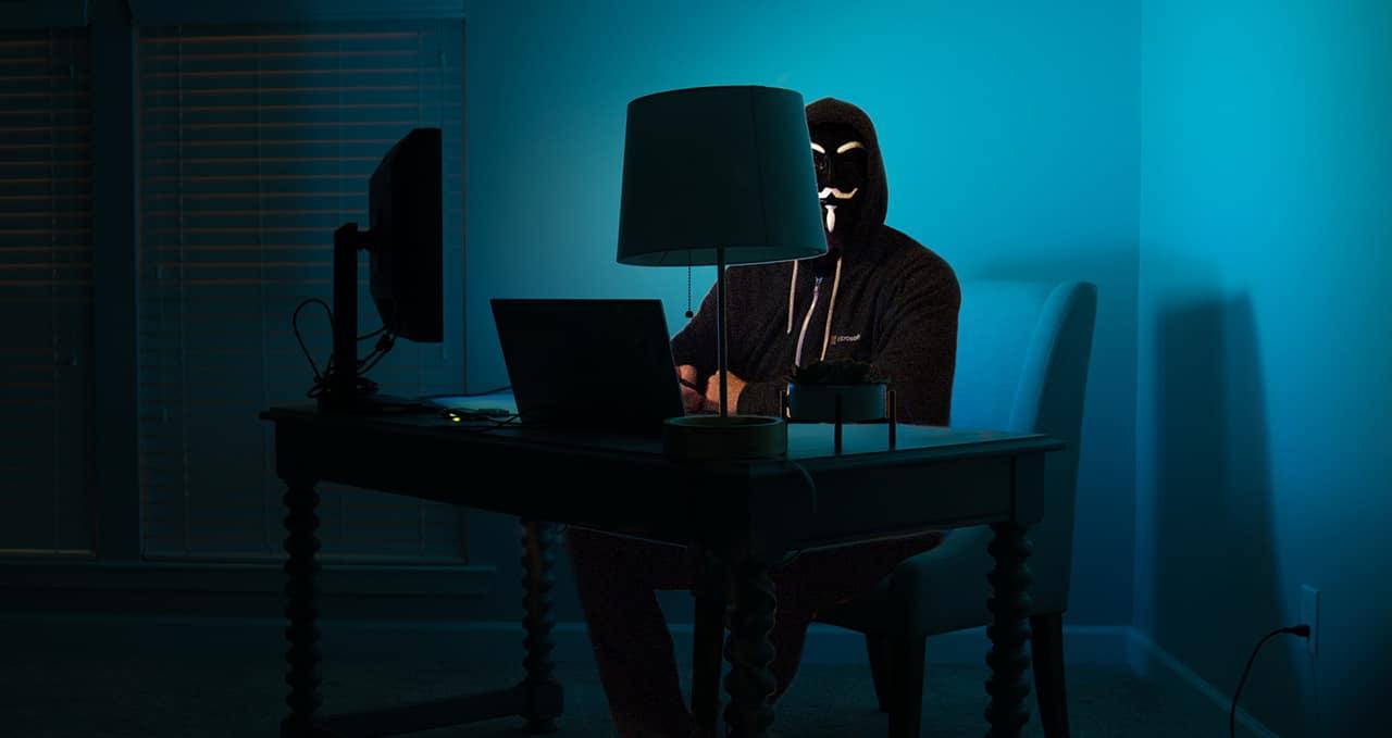 Las alianzas contra la ciberdelincuencia