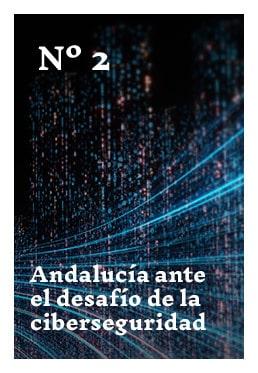 AED-web-portada-numero