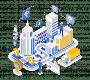 La ciberseguridad de una smart city no puede ser un aspecto secundario