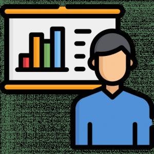 Identifica en qué áreas debería mejorar tu gestión