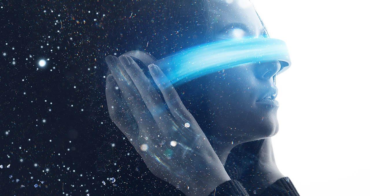 Nuevos perfiles para nuevos tiempos: un repaso a las profesiones del futuro