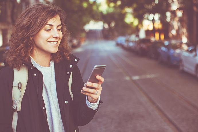 analisis-smartphone-foto1