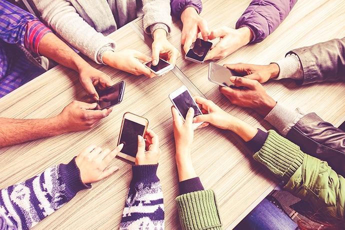 analisis-smartphone-foto2