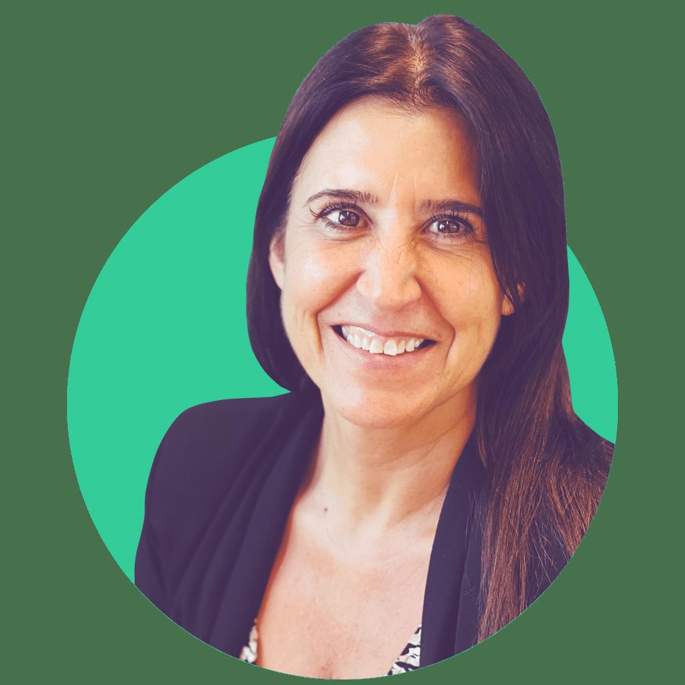 rociodiazmariscal-womandigital-ANDCONECTADA