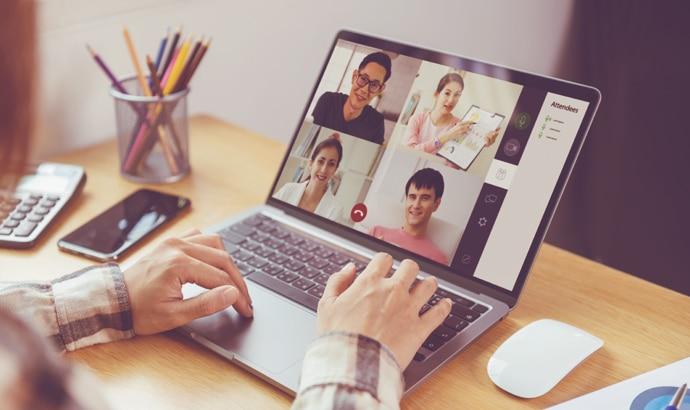 Ahorra y trabaja en red con herramientas digitales gratuitas